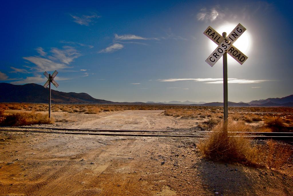 Sun and Signs - sandman