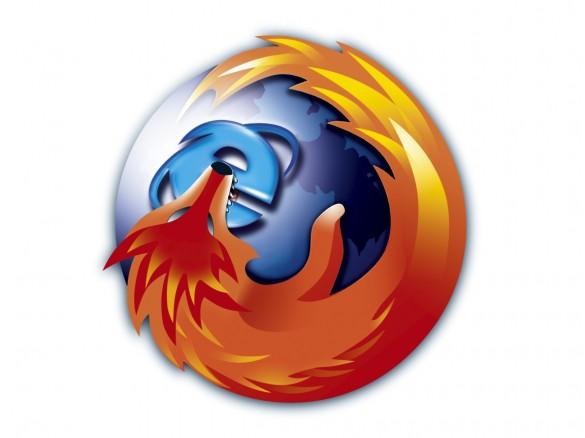 firefox_ie_desktop_1152x864