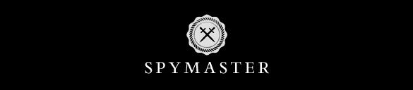 spymaster_logo